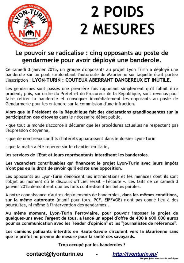 tract-coordination-repression-20150110--2--1_Page_1.jpg
