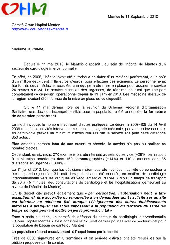courrierchmPrefete-1