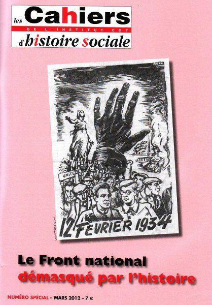 cahiers-mars2012.jpg