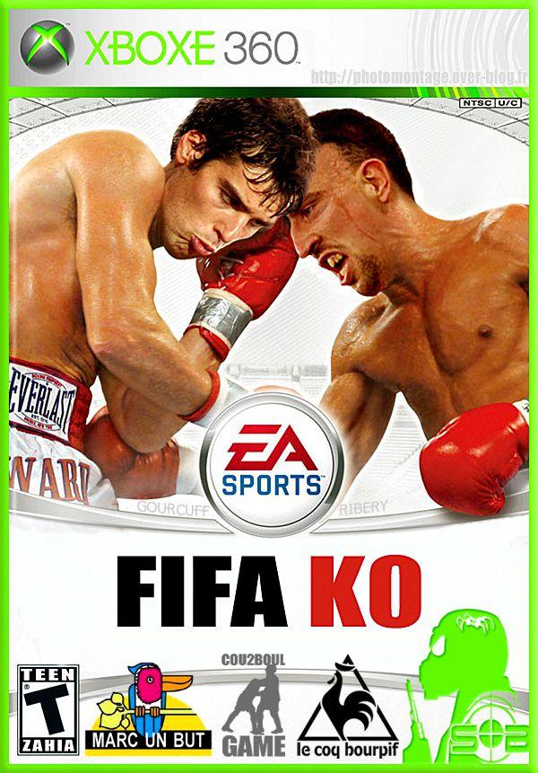 FIFA-GOURCUFF-contre-RIBERY-fake-sb-le-sniper.jpg