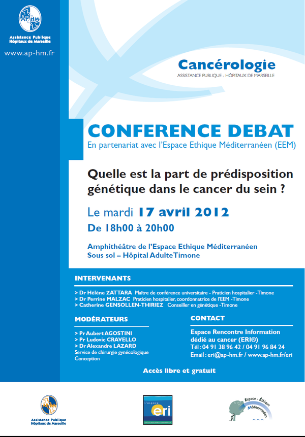 Conference-debat-17-avril-ERI-Marseille.PNG