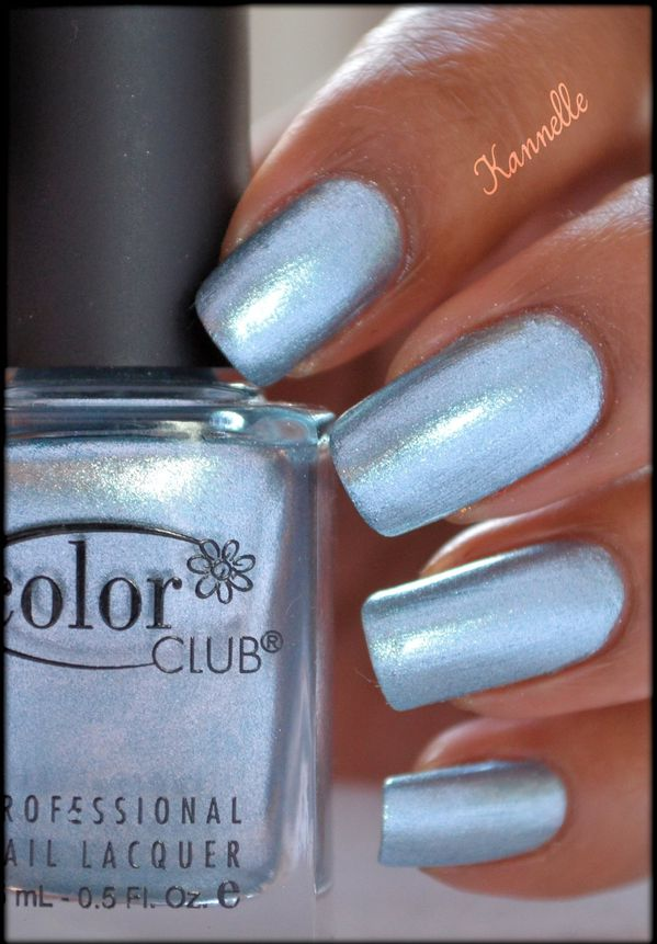 Color-club-0028.JPG