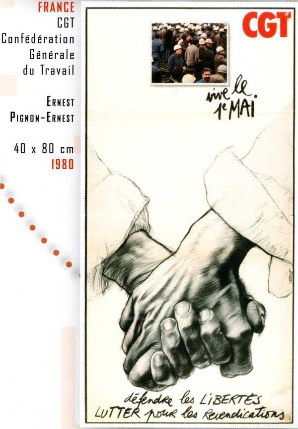 france-1980.jpg
