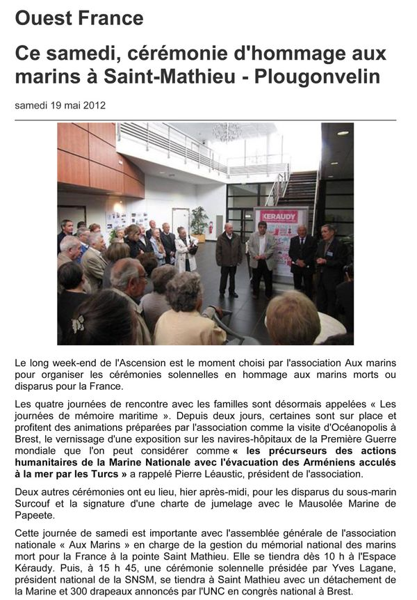 120519-Ouest France