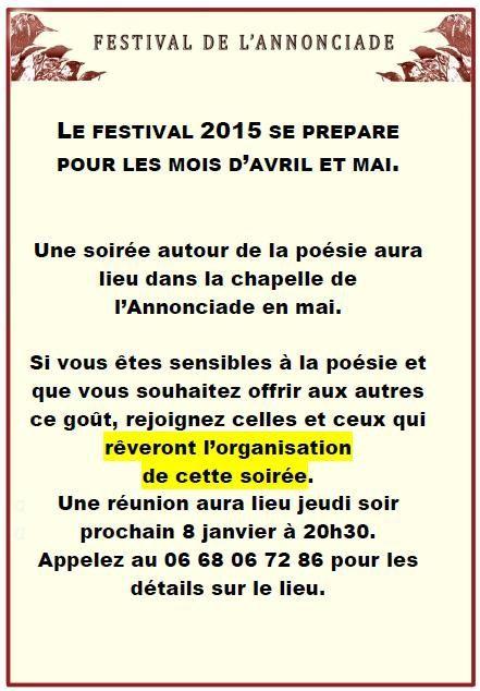 Festival-2015.jpg
