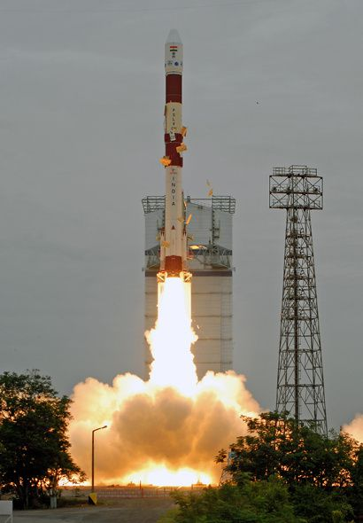 lancement-PSLV--C21---Spot-6---Decollage---ISRO---Astrium.jpg