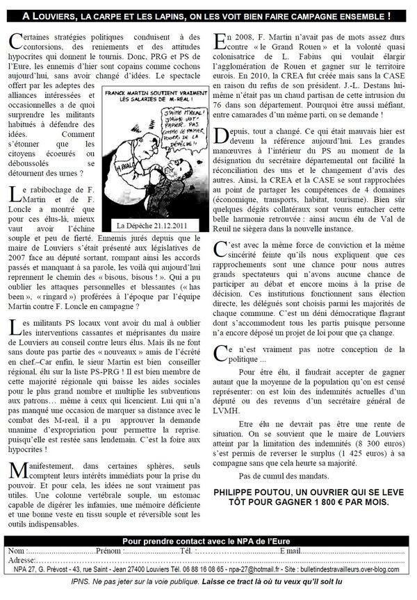 Tract-Louviers-mars-2012-b.jpg