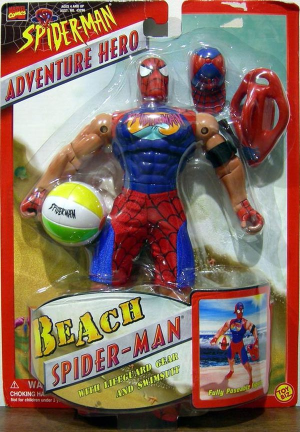 beach-spiderman.jpeg
