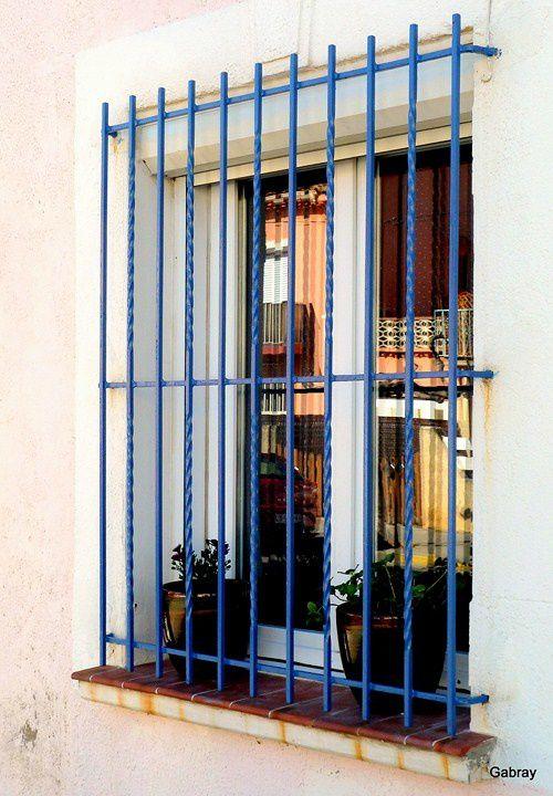 v01 - Fenêtre 1