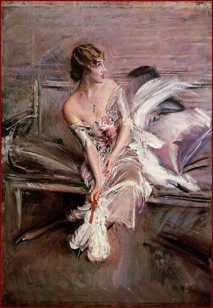 zz-boldini--portrait_of_gladys_deacon-.jpg