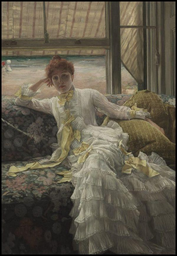 James-Tissot---Bord-de-mer.jpg