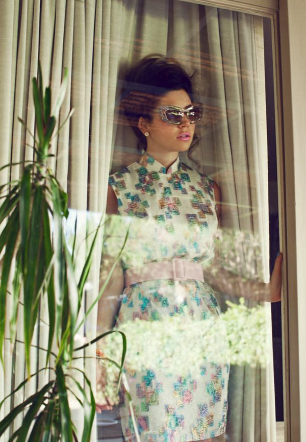 Marina-The-Diamonds-For-FOAM-Magazine-13.png