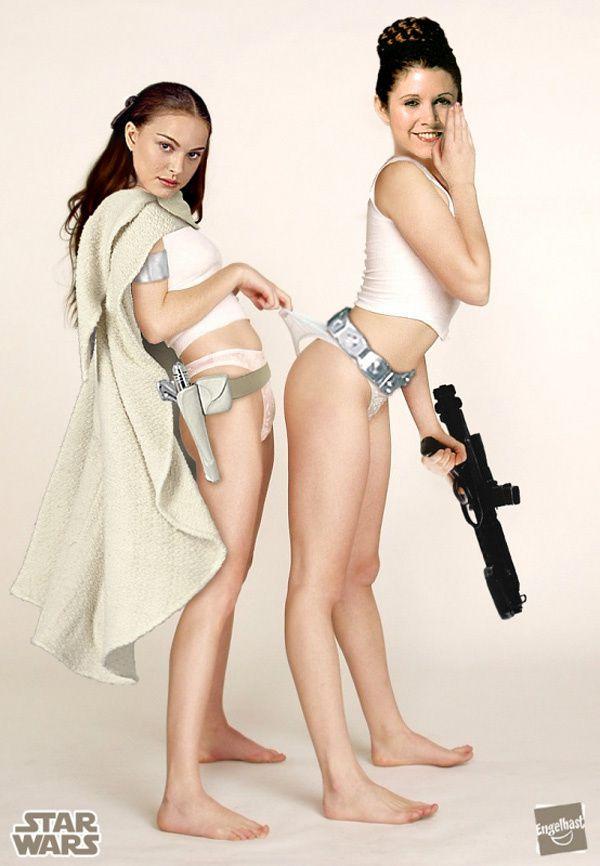 starwars-porn-sexy-naked.jpg