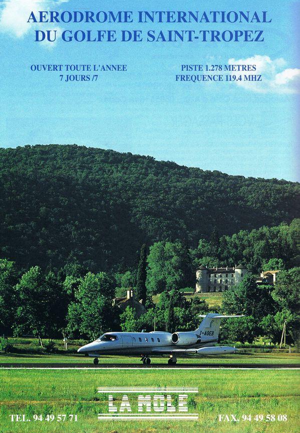1993 ESCALE p int1