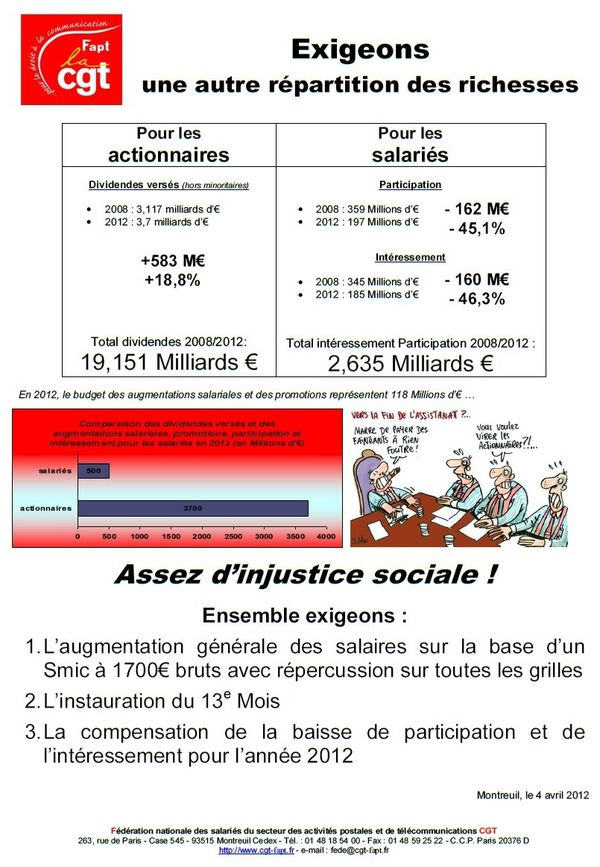 france-telecom-richesses.jpg