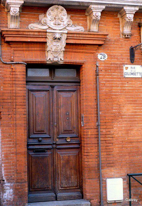 z02 - Porte 2