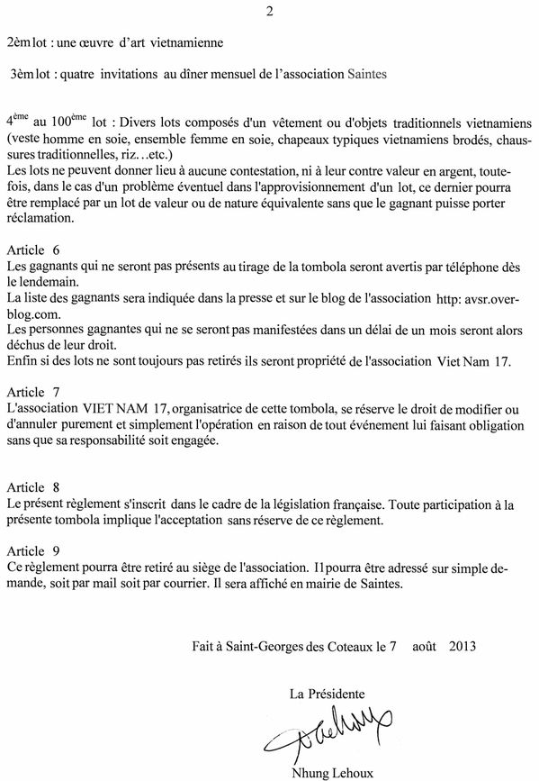 reglement2.jpg