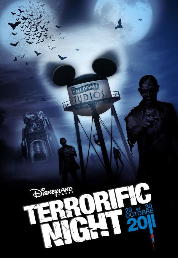 terrorific-night-2011-full.jpg
