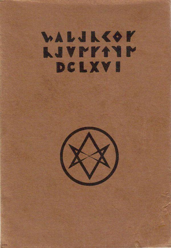 Le-livre-de-Nabelkos.jpg