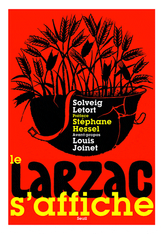 larzac-affiche.png