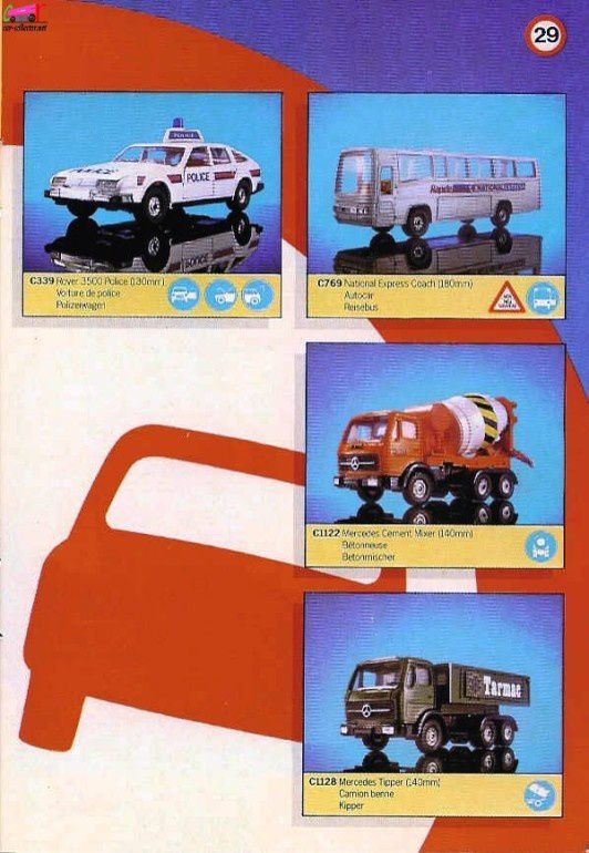 catalogue-corgi-1985-29