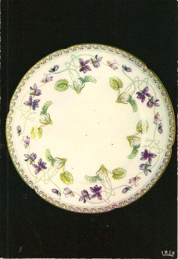 Entre-ombre-et-lumiere-Porcelaine-Service-de-table-de-l-e.jpg