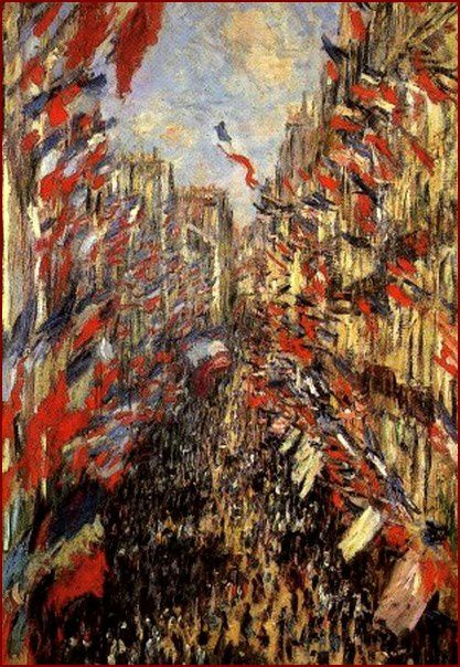 Monet-la-fete-nationale.jpg
