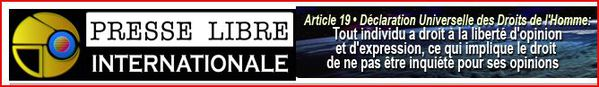 Presse libre internationale logo 01-copie-1