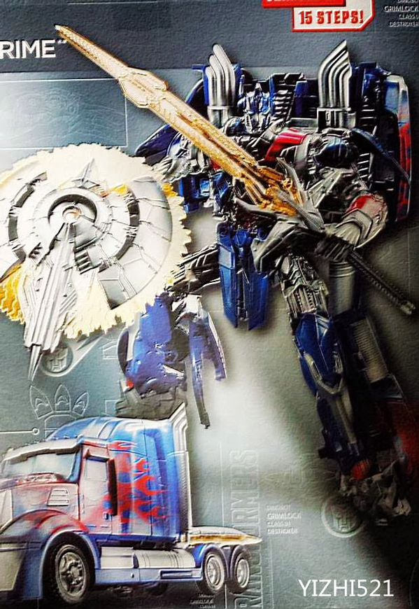 TF4-Optimus-Prime-Toy-Leak.jpg