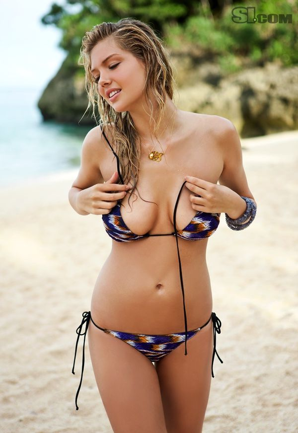kate-upton-si-outtakes-008