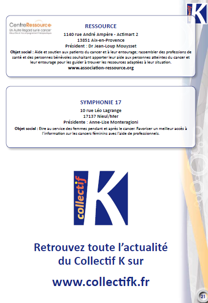Associations-detaillees-21.PNG
