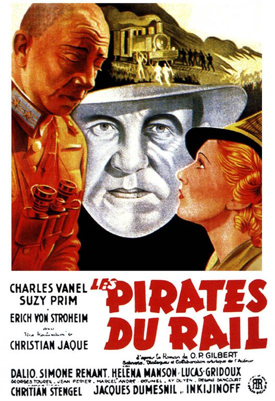 affiche-Les-Pirates-du-rail-1937-1.jpg