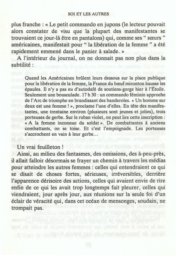 Perturb73.jpg