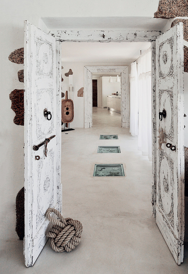 79ideas_gorgeous_rustic_doors.png