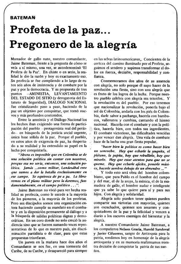 Antioquia2