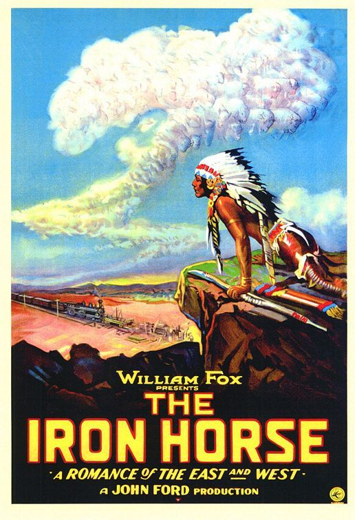 Iron_Horse_Poster.jpg