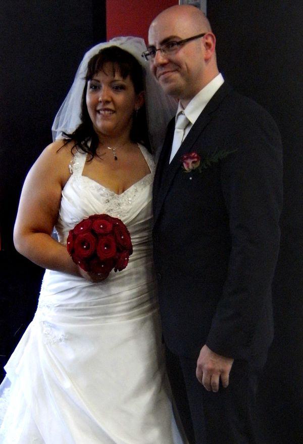 Siciliano-Frederic-mariage-DSCF2159.jpg