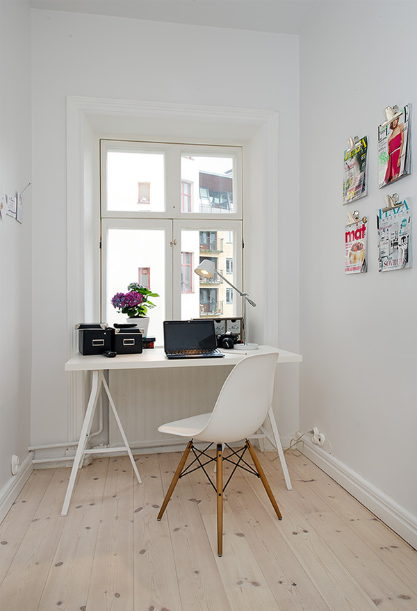 79ideas_home_office-copie-1.png