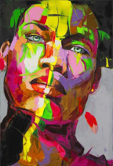 naomi-bar-françoise-nielly5