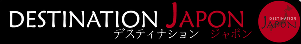 Destination Japon 01