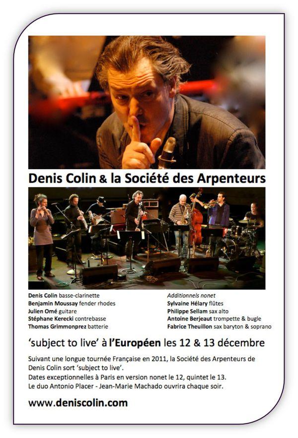 Denis-Colin---12-et-13-dec-11.jpg