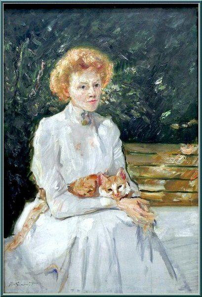 13-Slevogt_Dame_m_Katze--1-Max-Slevogt--1868-1932--Dame-au-.JPG