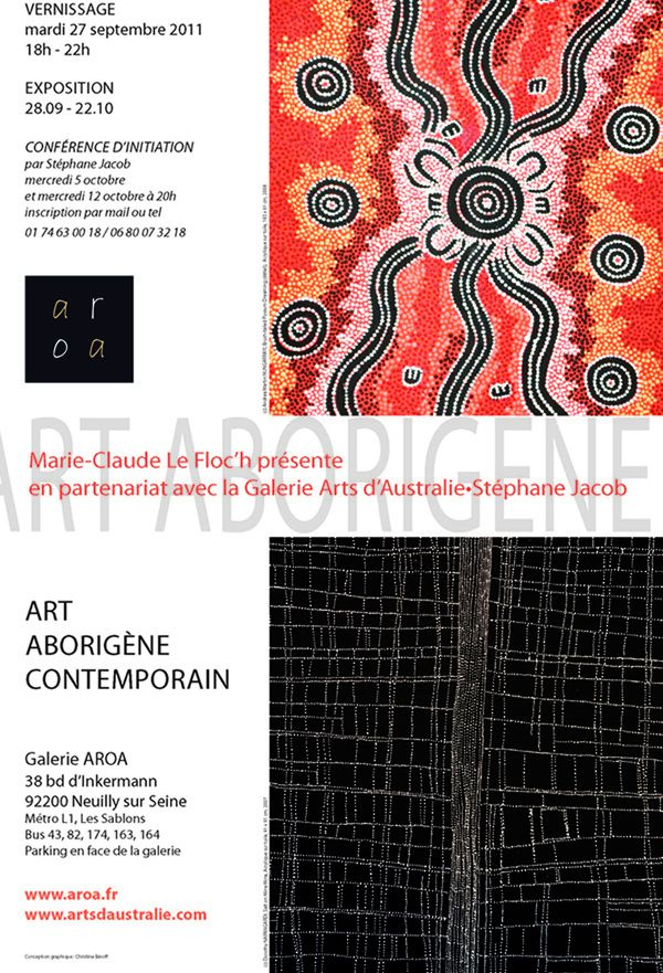 invitation-exposition-septembre-octobre-chez-AROA.jpg
