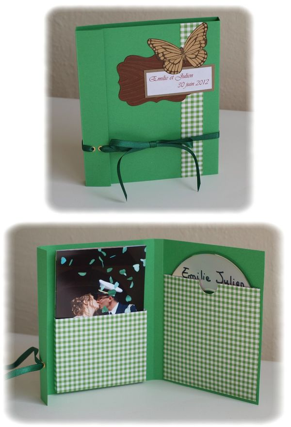coffret-photos.jpg