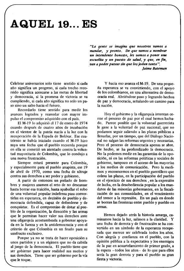 Antioquia7