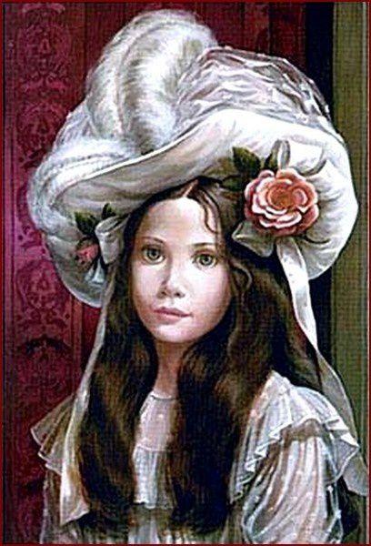 bannister-44-roses-dans-les-cheveux.jpg