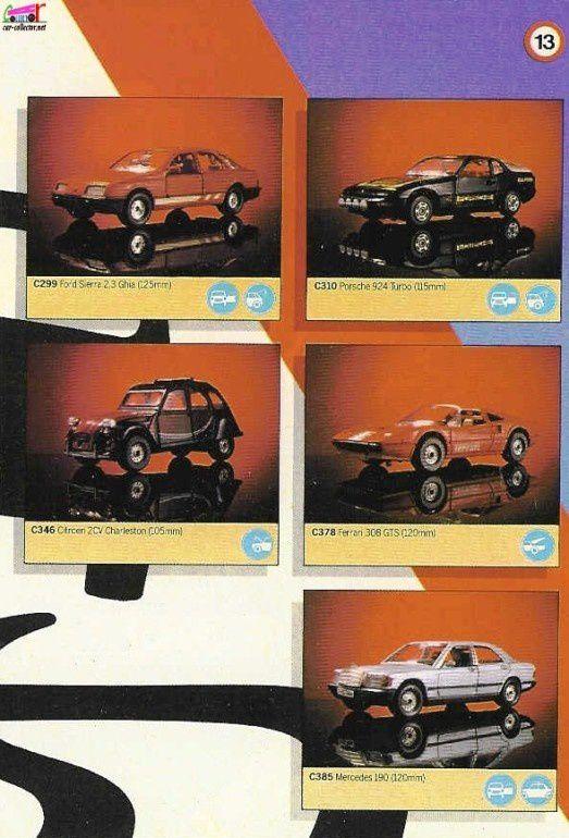 catalogue-corgi-1985-13