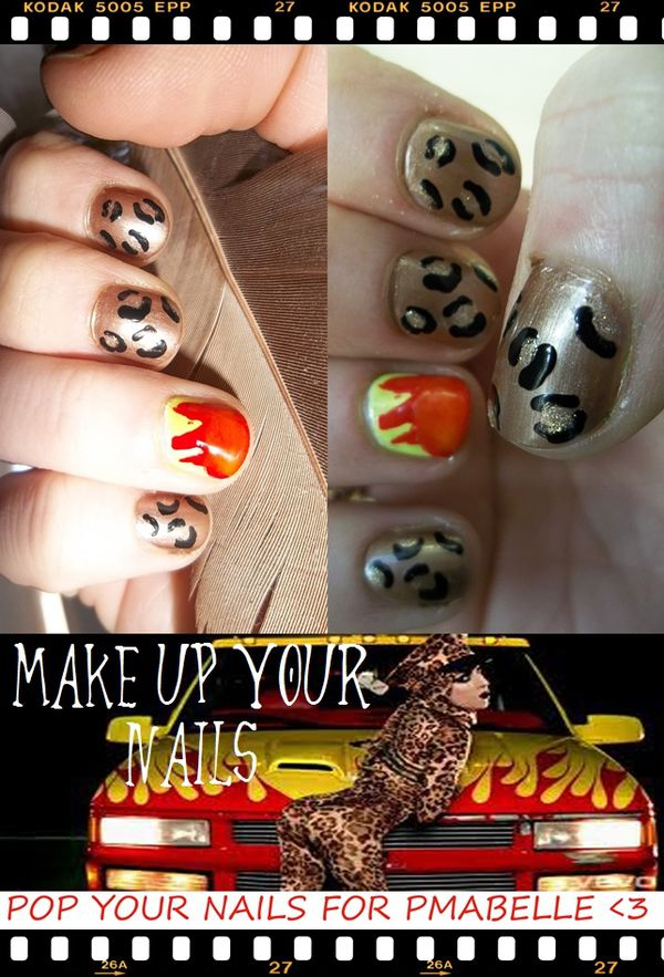 make-up-your-nails.jpg