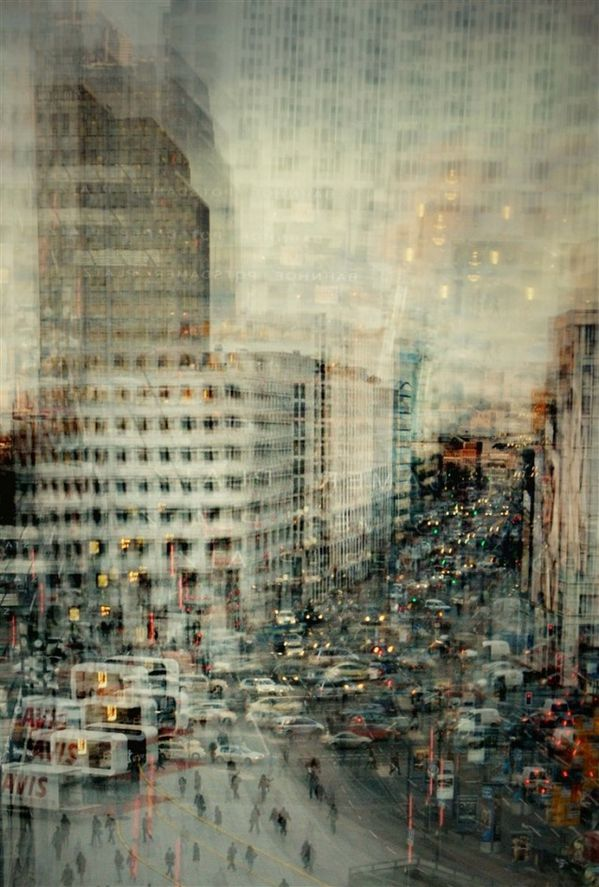 cities-by-stephanie-jung-10.jpeg