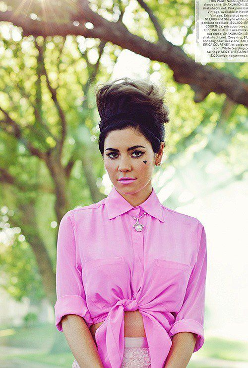 Marina-The-Diamonds-For-FOAM-Magazine-8.jpg